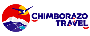 Chimborazo Travel